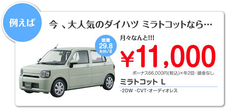 今 、大人気のスズキハスラーなら…月々なんと!!!¥15,336